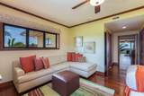 2641 Poipu Rd - Photo 25