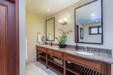 2641 Poipu Rd - Photo 29
