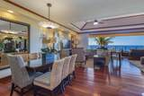 2641 Poipu Rd - Photo 6