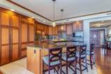 2641 Poipu Rd - Photo 9