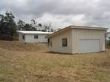 92-1524 Walaka Dr - Photo 1
