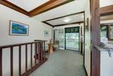 2253 Poipu Rd - Photo 11
