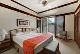 2253 Poipu Rd - Photo 16