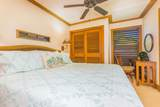2253 Poipu Rd - Photo 7