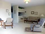 33 Hualalai St - Photo 2