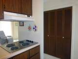 33 Hualalai St - Photo 6