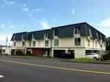 33 Hualalai St - Photo 9