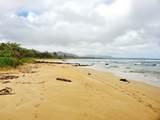 4330 Kauai Beach Dr - Photo 13