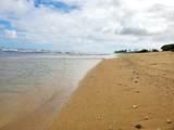 4330 Kauai Beach Dr - Photo 14