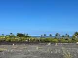 72-1063 Kekahawaiole Dr - Photo 1