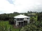 28-238 Akaka Falls Rd - Photo 1