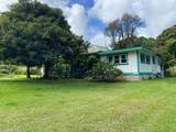 54-422 Kapaau Rd - Photo 1