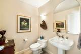 69-1010 Keana Pl - Photo 20