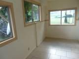 2371 Kilauea Ave - Photo 10
