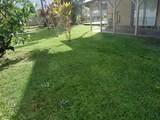 2371 Kilauea Ave - Photo 12