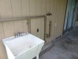 2371 Kilauea Ave - Photo 14