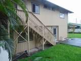 2371 Kilauea Ave - Photo 2