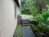 2371 Kilauea Ave - Photo 20
