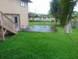 2371 Kilauea Ave - Photo 21