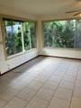 2371 Kilauea Ave - Photo 29