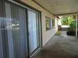 2371 Kilauea Ave - Photo 3