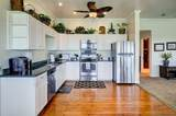 4411 Oneone Rd - Photo 10