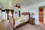 4411 Oneone Rd - Photo 12