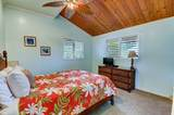 4411 Oneone Rd - Photo 14