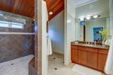 4411 Oneone Rd - Photo 15