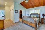 4411 Oneone Rd - Photo 16