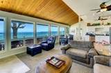 4411 Oneone Rd - Photo 4