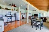 4411 Oneone Rd - Photo 9