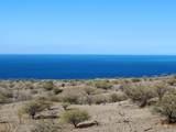 Ka'ala Road - Photo 1