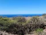 Ka'ala Road - Photo 5