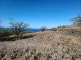 Ka'ala Road - Photo 7