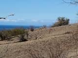 Ka'ala Road - Photo 9