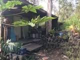 92-9058 King Kamehameha Blvd - Photo 11