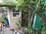 92-9058 King Kamehameha Blvd - Photo 3