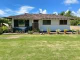 4615 Hauaala Rd - Photo 1