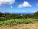 45-2809 Lehua Mauka Place - Photo 2