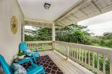 182 Alawaena Way - Photo 15