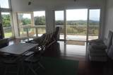 5495-A Puulima Rd - Photo 10