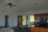 5495-A Puulima Rd - Photo 19