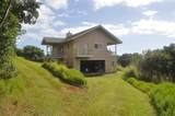5495-A Puulima Rd - Photo 20