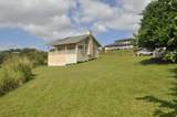 5495-A Puulima Rd - Photo 25