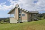5495-A Puulima Rd - Photo 8