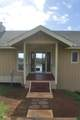 5495-A Puulima Rd - Photo 9