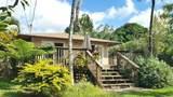 3345 Waikomo Rd - Photo 1