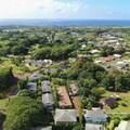 3345 Waikomo Rd - Photo 20