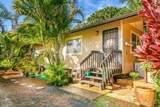 3345 Waikomo Rd - Photo 5